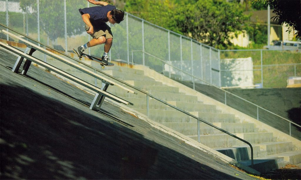 klein2_skateboarding